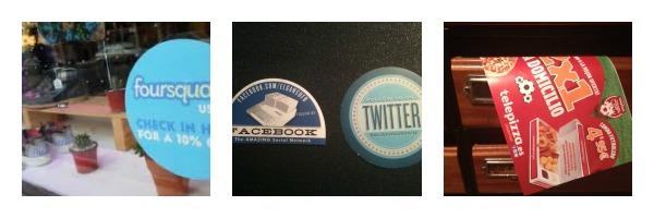 Escaparate redes sociales 1