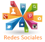 Marketing en Redes Sociales para Pymes