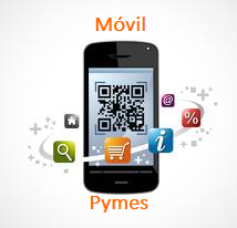 Marketing Mobile y pymes